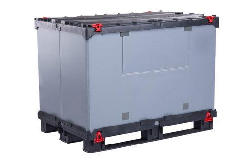 Light TECH Box™