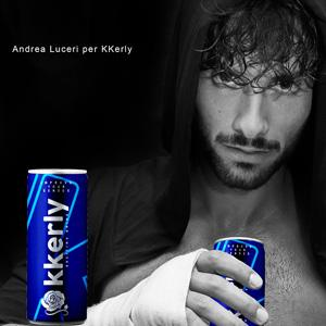 Andrea Luceri for kkerly