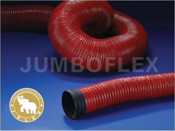 J20-5 Vacuum Lift Hose
