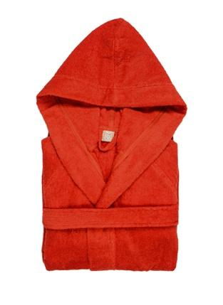 we produce each quality towel and bathrobes