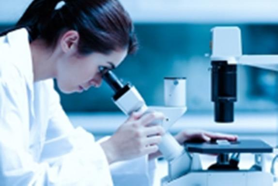 I processi chimici necessitano di interventi mirati e l'applicazione di una REFRIGERAZIONE SPECIALE.