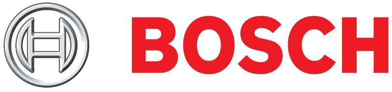 Toute la gamme Bosch bleue professionnelle