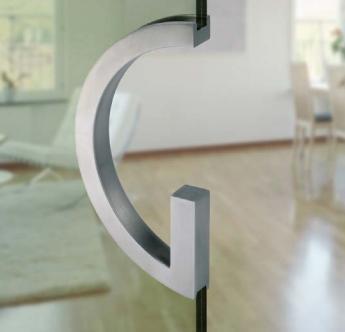 Innovamos con los diseños y formas más innovadores.