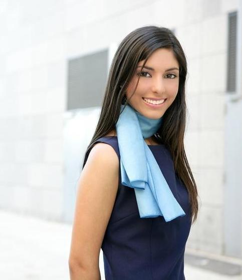 Azafatas promotoras ,recepcionistas,modelos, dependientes,chicos y chicas para eventos ,personal de staff.