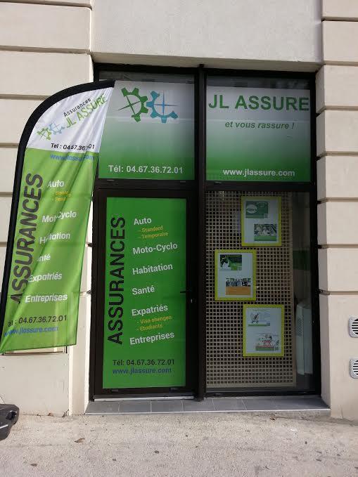 Vous souhaitez nous rencontrer, notre bureau de Béziers est ouvert du lundi au vendredi de 9h à 18h00