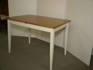Dinning table LS1