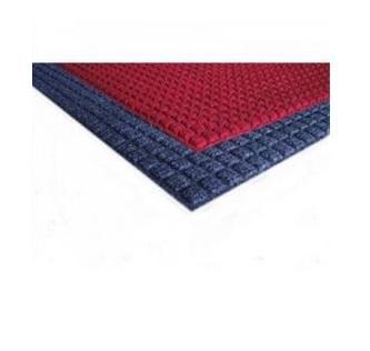 Coru376R Carpet Rolls