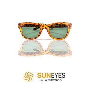 Sunglasses https://goo.gl/qY5WUz