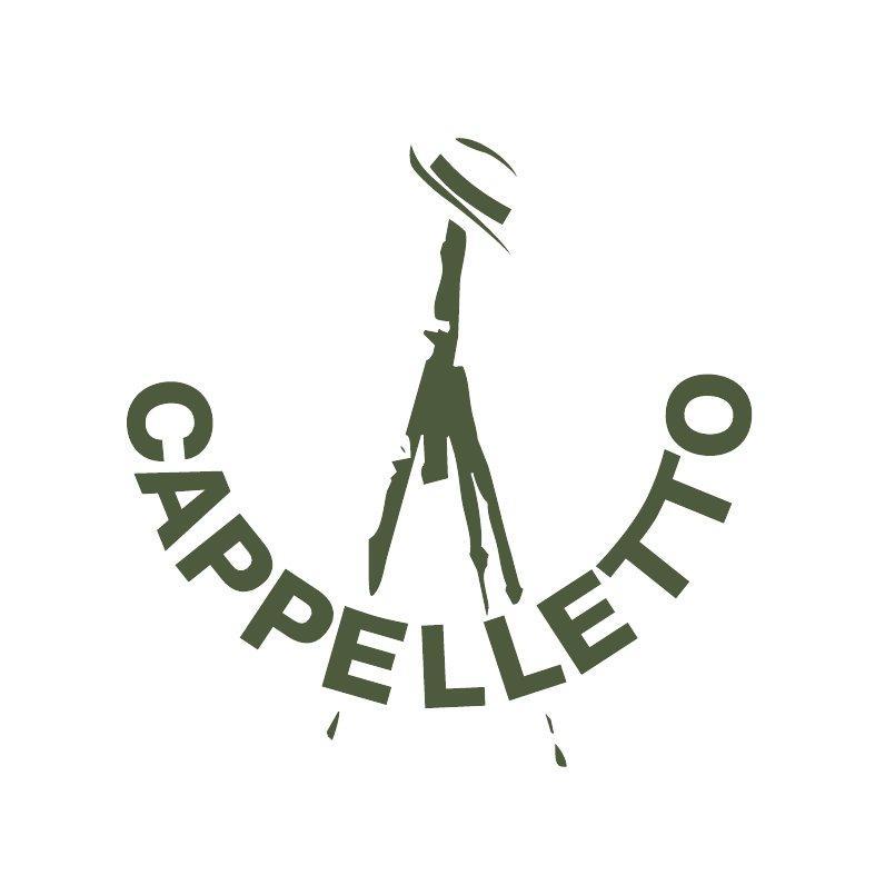 Cappelletto Cavalletti è una azienda manifatturiera che dal 1976 fabbrica con amore e passione, distribuisce ed esporta una ampia gamma di cavalletti e accessori per le Belle Arti, brand riconosciuto