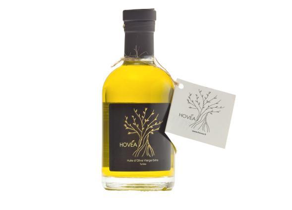 Extra Virgin Olive Oil HOVEA