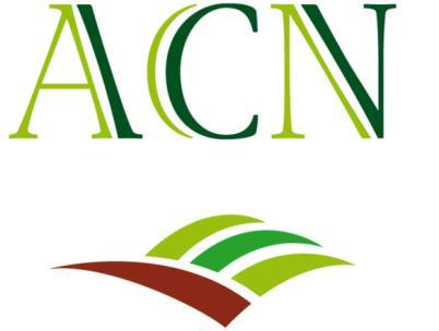 Logotipo Agrícola Campos del Norte S.L.