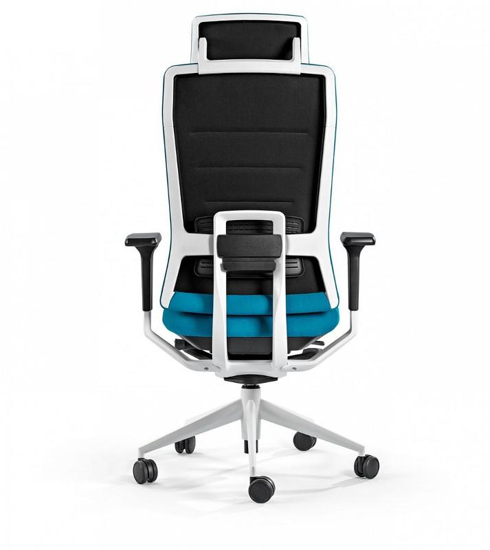 Ergonomic Office Chair Tnk Flex