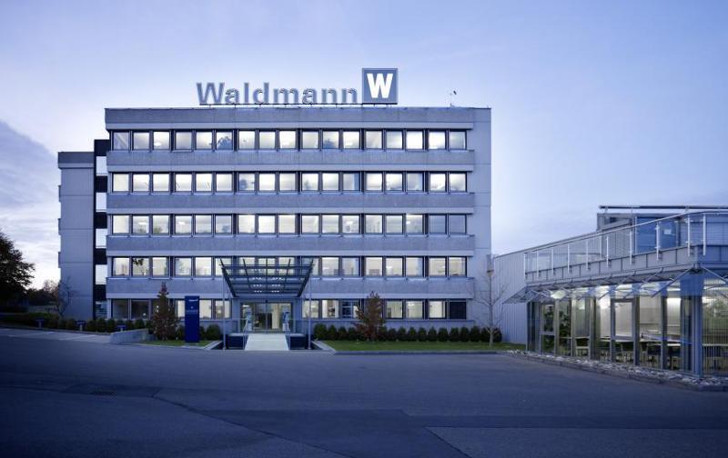 herbert waldmann gmbh co kg information references company records for herbert waldmann. Black Bedroom Furniture Sets. Home Design Ideas
