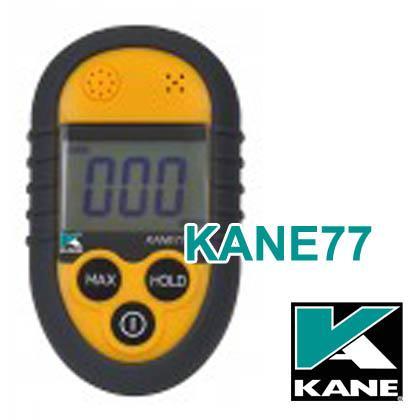 KANE77