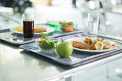 Servizio completo di gestione mensa presso aziende e scuole/plessi scolastici