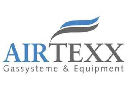Logo AIRTEXX