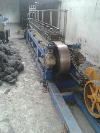 Dear Sir or Madam,