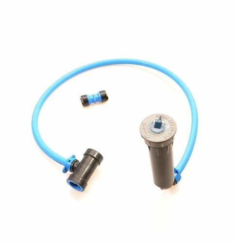 MP-Rotator Plug&Rain