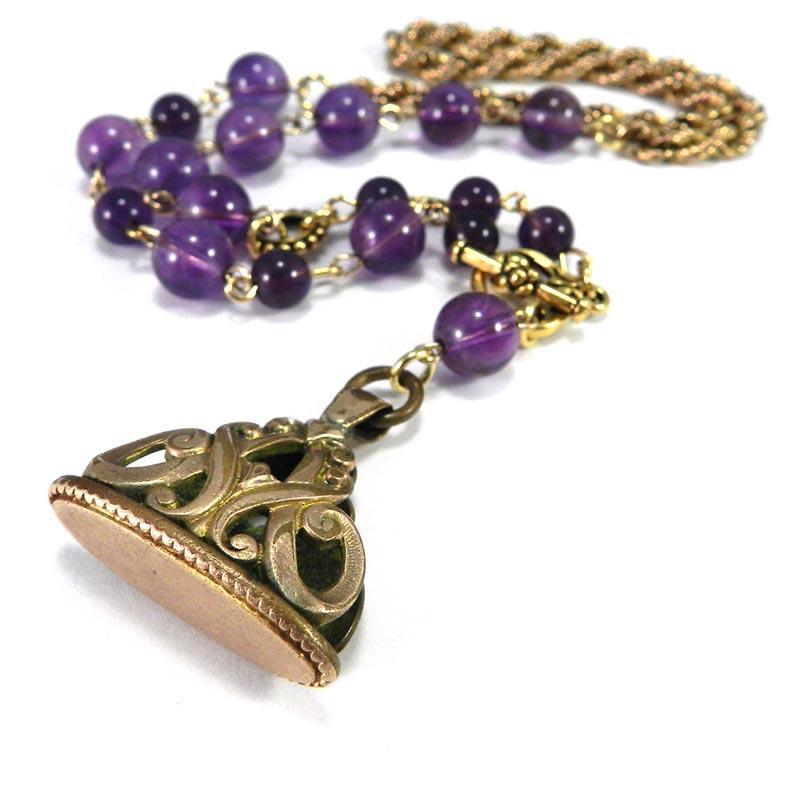Bijoux Vintage e Moderna, gioielli in stile Antico bracciale, orecchini, collane, anelli, spille e ecc.