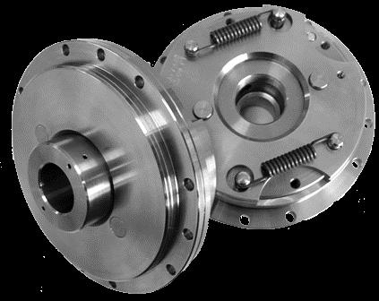 Composants de rechange pour véhicules industriels