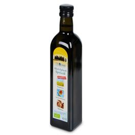 Bio Omega3 Speiseöl