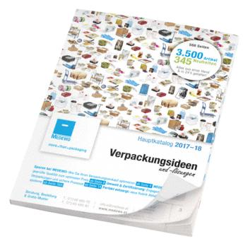 Katalog 2017/2018 unter www.medewo.at