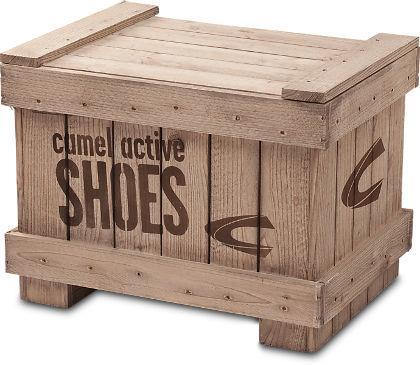 Neben Pralinenschachteln und Tortenschachteln sind auch maßgeschneiderte Holzdisplays und Holzkasten ebenso erhältlich wie personalisierte Werkzeugkisten oder eine Holztruhe mit einzigartigem Druck.