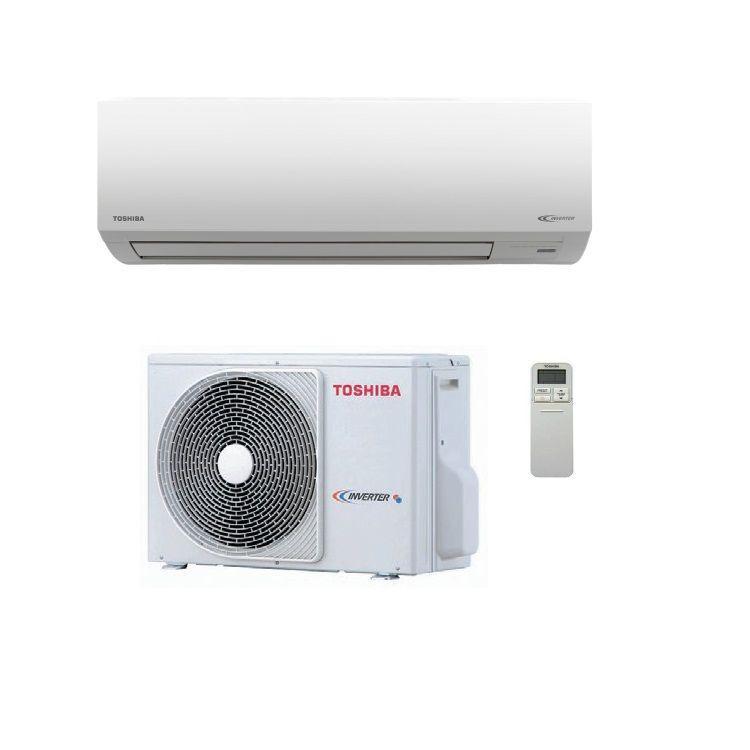 Installation de climatisation résidentielle et industrielle