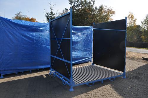 teelmann handels gmbh co kg informations r f rences dossiers de l 39 entreprise teelmann. Black Bedroom Furniture Sets. Home Design Ideas