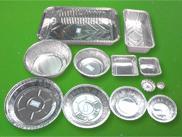 barquettes en aluminium sont parfaits pour emporter et de livraison de repas. Conçu avec une paroi métallique étanche, ils ne seront pas absorber l'humidité ou de la graisse, la promotion