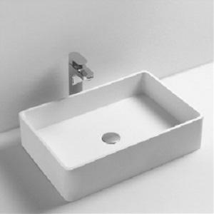 ΝΙΠΤΗΡΕΣ ΜΠΑΝΙΟΥ PERCHER S.                www.acrylic-solid-surfaces.gr