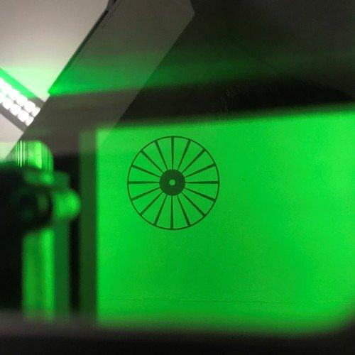 selektives Lasersintern
