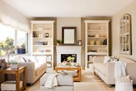 Mantenga su vivienda totalmente limpia con nuestro mantenimiento de limpieza. A quien no le hace falta un poco de ayuda de vez en cuando para poder mantener la casa al dia¡¡¡,  3 horas semanales