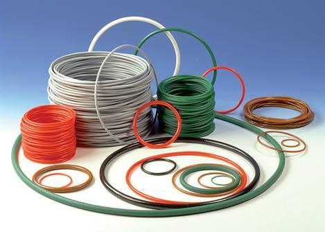 BMTS fabrique une large gamme de courroies thermosoudables : courroies rondes, courroies trapézoïdales, courroies spéciales.