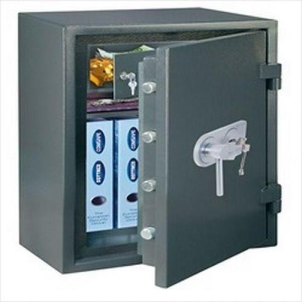 Grade 3 Safes From Rottner Security Austria