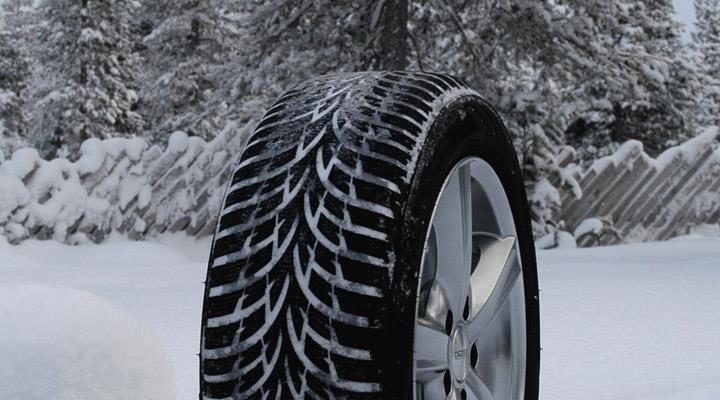 Installation technique - Installation de vos pneus - Pneus pour tout type de véhicule