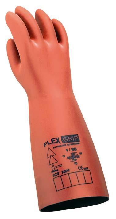 GAMME-Flex-&-Grip