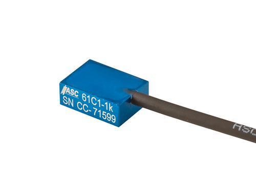ASC 61C1
