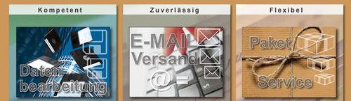 Hans-H. Mollenhauer GmbH