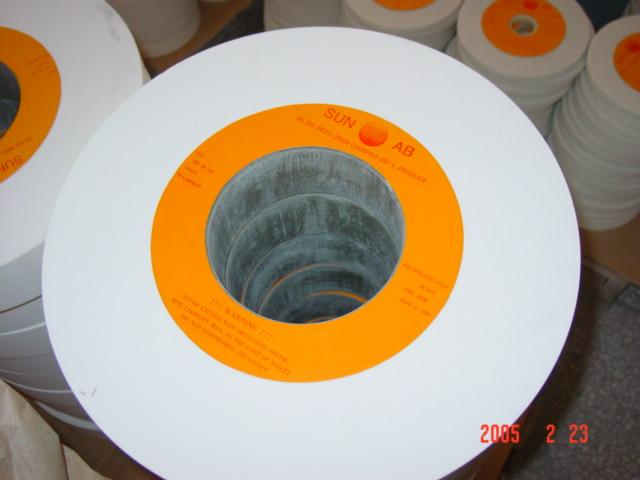 top quality  grinding wheel