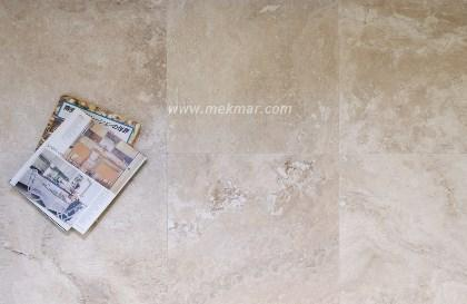 If you are looking for fancy the traditional look of travertine Then look no further. Classic Mina is really for you.