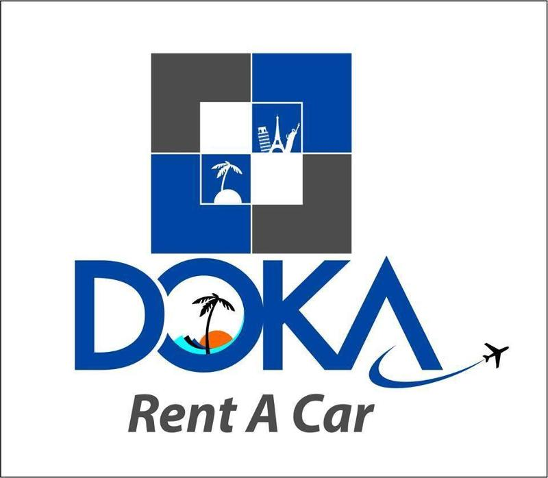 DOKA Car Rental