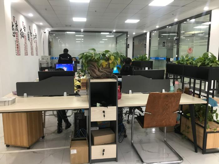 Bureau de conception PCB