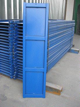 cocnrete slab formwark for wall, column,beam,floor,cornor or any pre-cast system or monolitik system