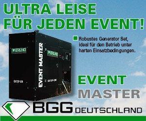 BGG Eventmaster Generator