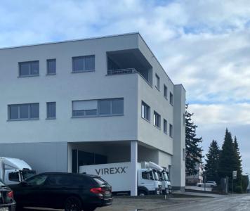 IPD Produktentwicklung und Handel GmbH