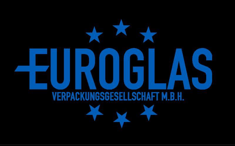 Leere Flaschen und weitere Verpackungsgläser können Sie bei Euroglas kaufen.
