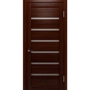 Doors interar EKU