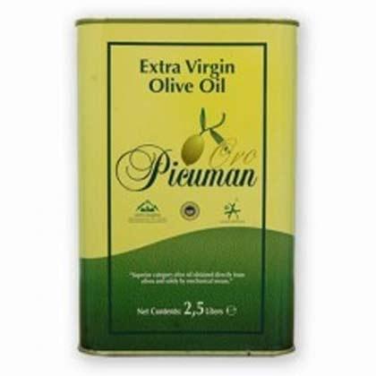 Envase impermeable a la luz y al oxígeno, presenta mayor estabilidad que cualquier otro envase. Protege frente a la pérdida de color, antioxidante, vitaminas, etc.