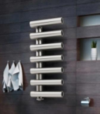 ARAMIS - design radiator